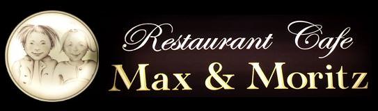 Restaurant Cafe Max und Moritz